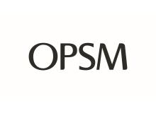 OPSM 2020 Logo